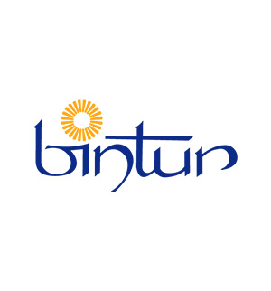 Bintur Travel Agency