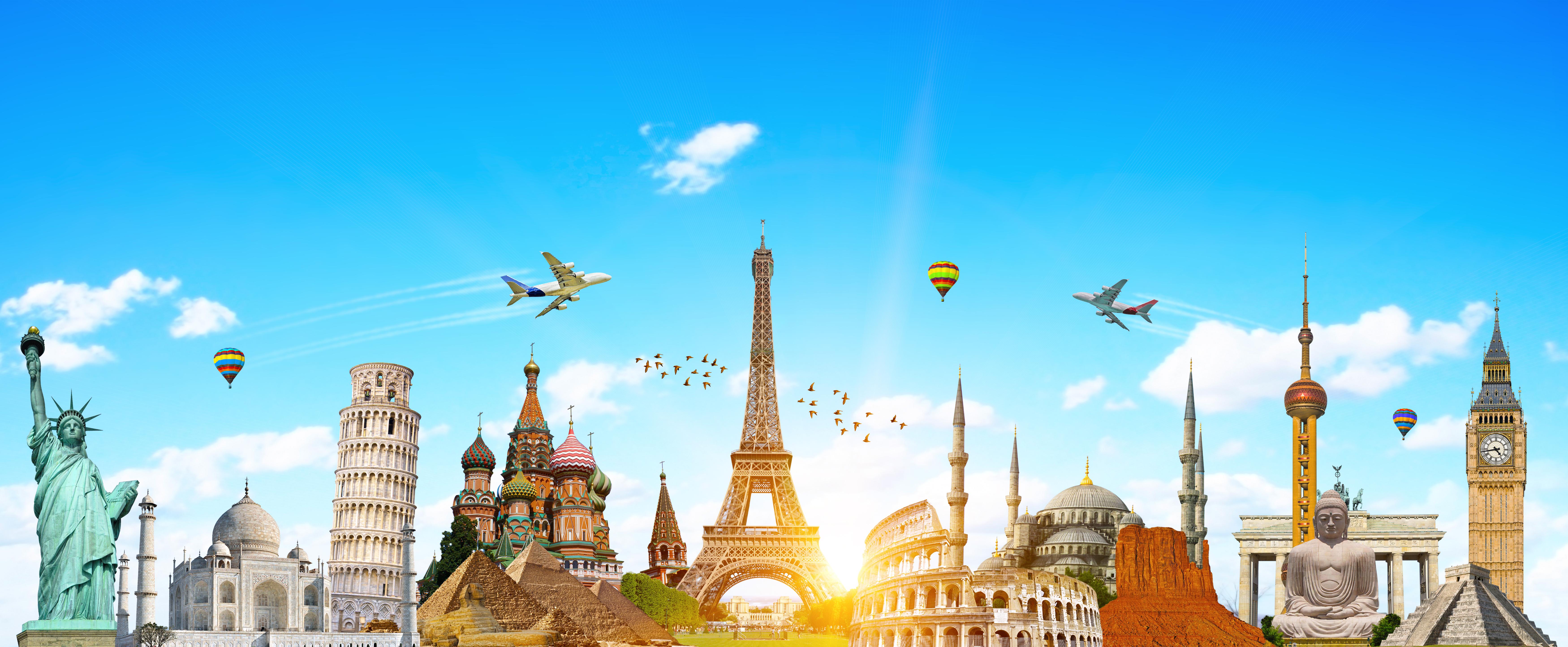 Bintur Travel Agency | Yaşar Holding