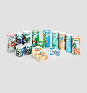 Pınar Foods GmbH